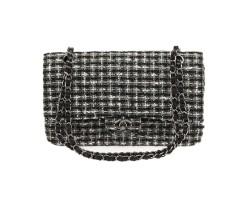 chanel-tweed-quilted-medium-w-flap-bag-450